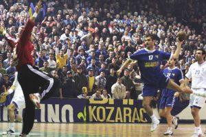 handball_bosnia_greece